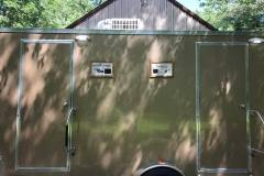 RESTROOM-TRAILER-NEW-SNAP-1