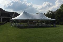 20x40 pole tent 2