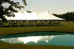 30x75 pole tent advantage tent 3