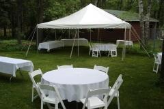 40 backyard img 3