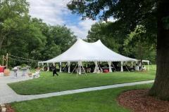 mclane wedding 3