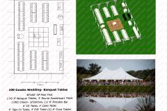 100-guests-banquet-tables-40x60