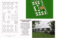 120-guests-round-tables-40x80