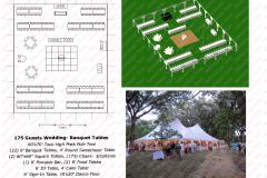 175-guests-banquet-tables-60x70