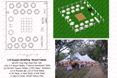 175-guests-round-tables-60x70