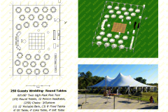 250-guests-round-tables-60x90