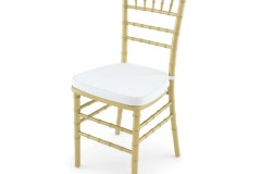gold-wood-chiavari-white-cushion