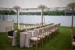 WEBSITE-gold-chiavari-chair-2