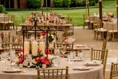 WEBSITE-gold-chiavari-chair-3