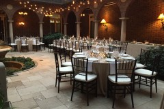 chiavari-chairs-laurel-court