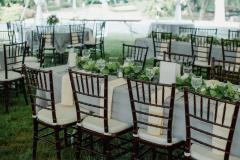 z-banquet-tables-lap-length-linens