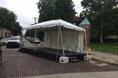 12x22 stage tent 2