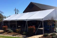 30x60-jumbo-track-tent1