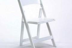 white-resin222-300x300