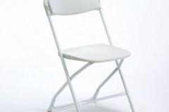 white-sam11-300x300