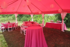 pink tent 3
