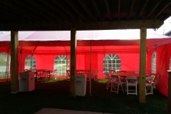 pink tent pic 3