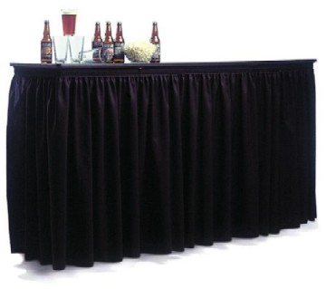 Event and Party Furniture Rentals