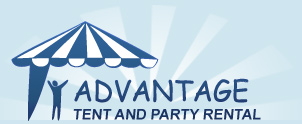 Advantage Tent Rental
